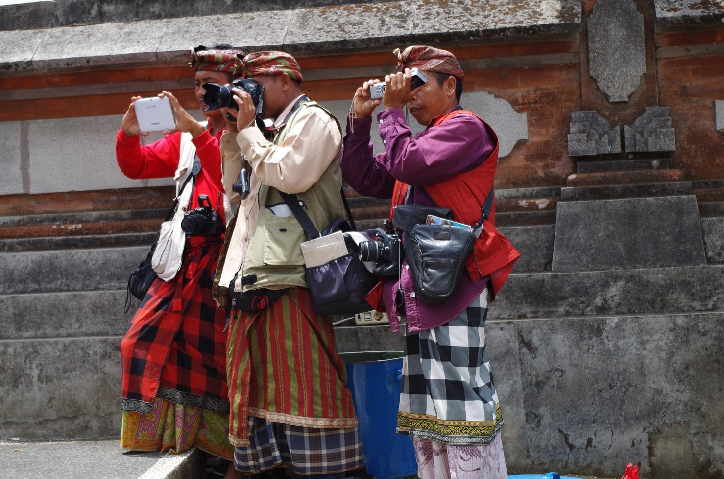 bali fotósok